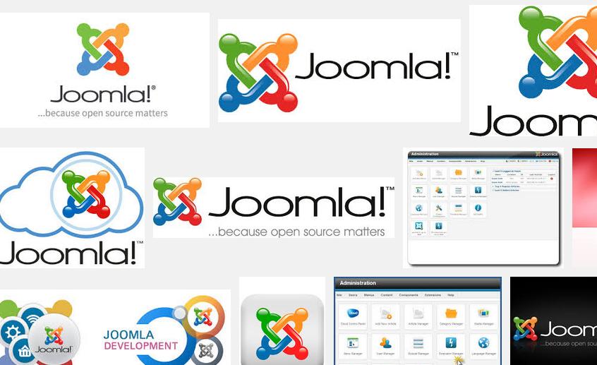 joomla (2)