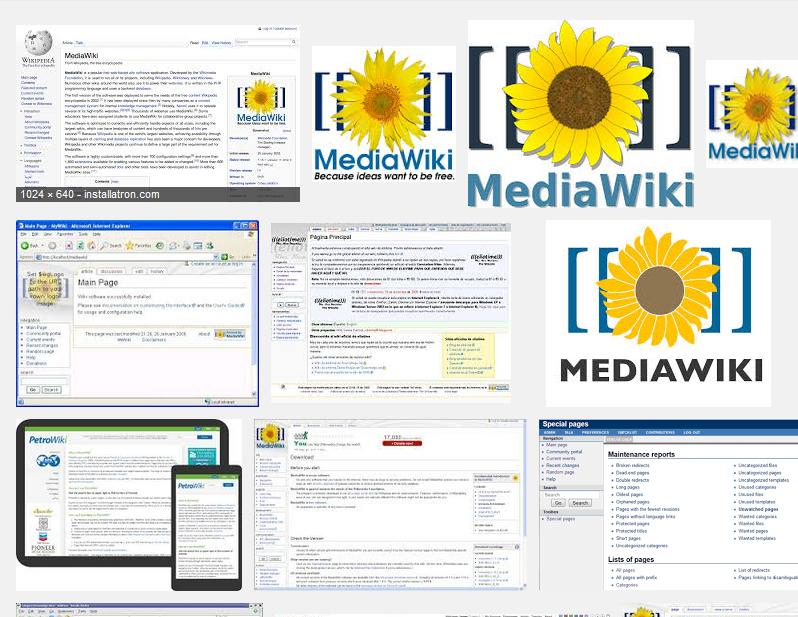 wiki_wp