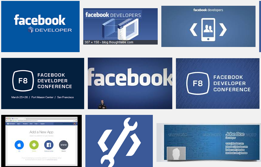 Facebook_Developers_wp