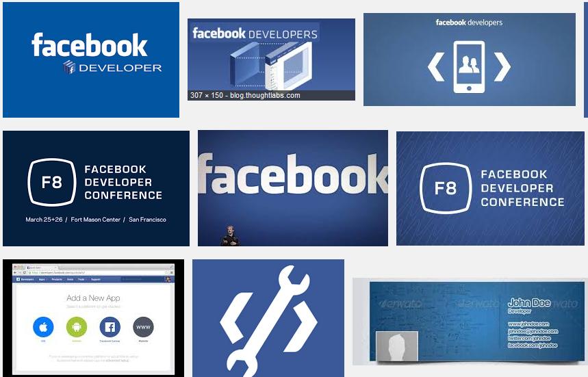 Facebook_Developers_wp