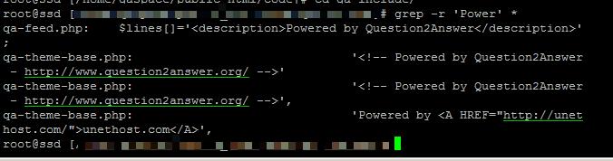 linux_grep01
