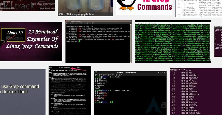 linux_grep_wp