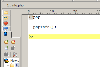 php-info_05