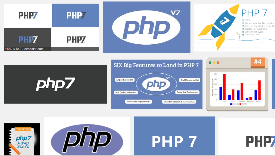 php7_wp
