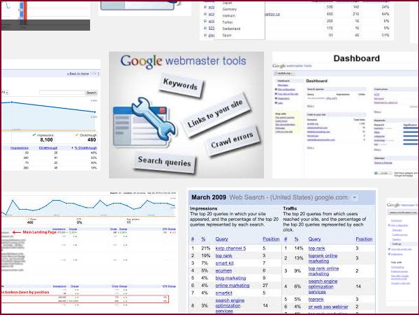 google_webmaster_tools_wp