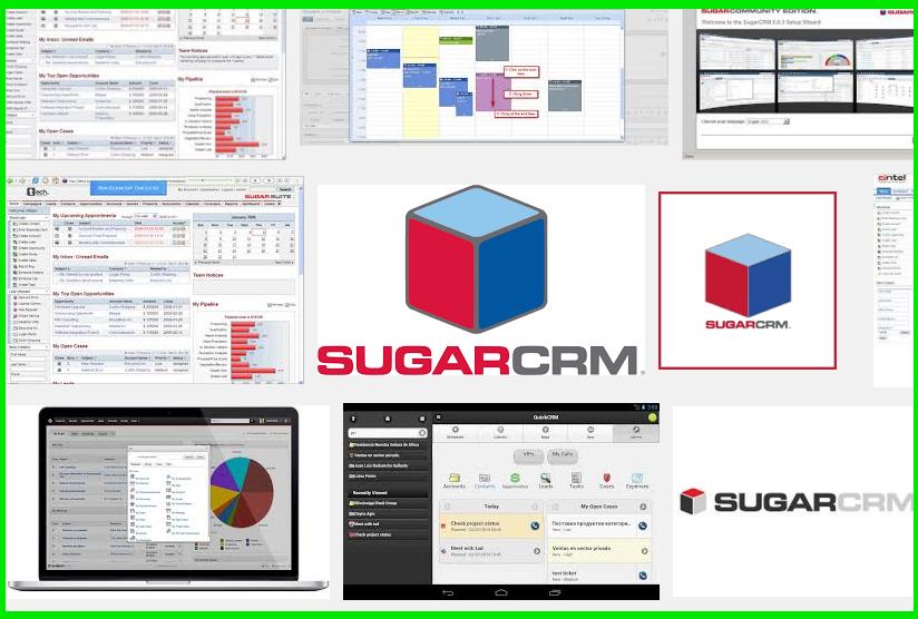 installatron_SugarCRM_wp