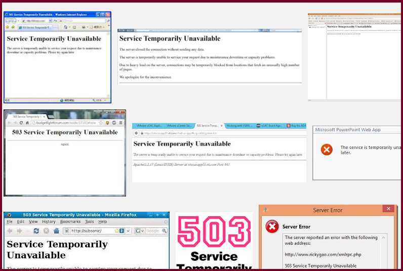 Service-Temporarily-Unavailable_wp