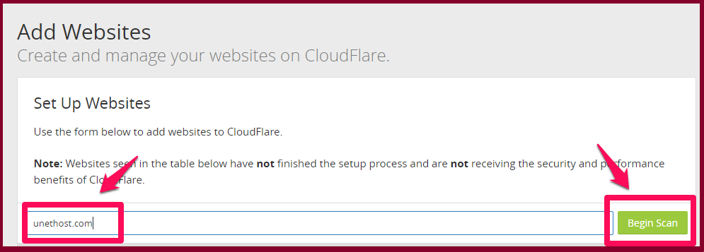 cloudflare_dns_02