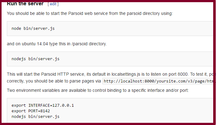 cpanel_nodejs_issue_01