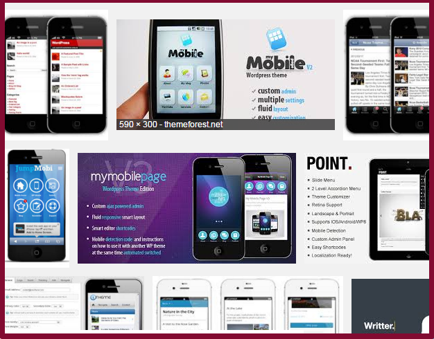 how_to_making_website_that_browsed_by_mobile_wp