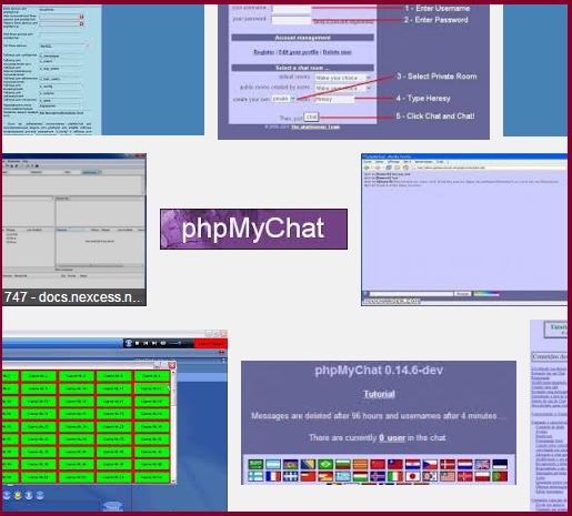 installatron_phpMyChat_wp