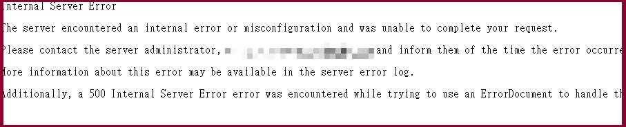 internet_server_error
