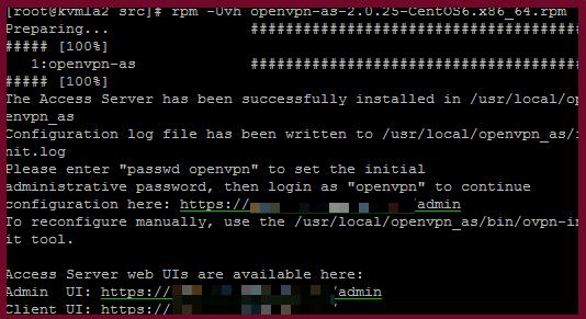 openvpn_install_03