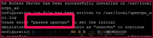 openvpn_install_04