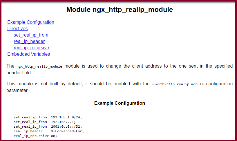 real_ip_nginx_wp
