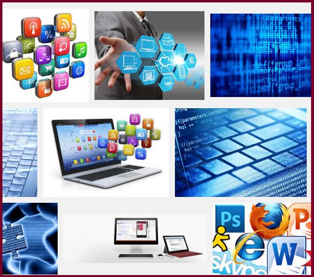 software_basic_wp
