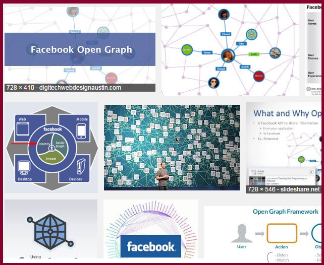 facebook_open_graph_wp