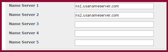 name_server_setting_01