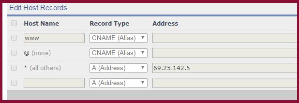 name_server_setting_02