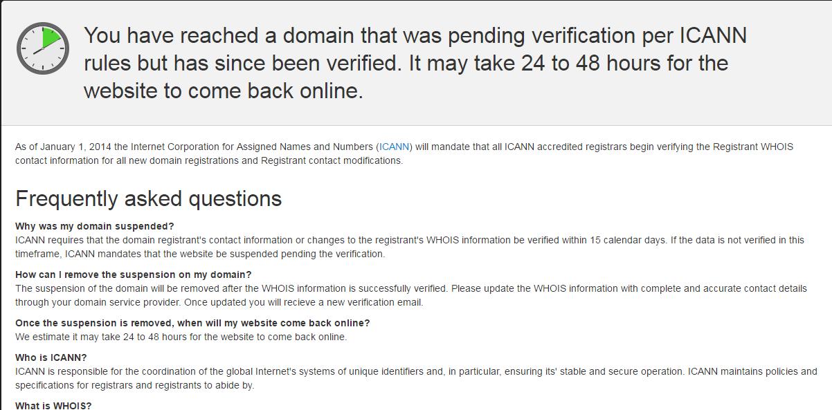 new_domain_name_01