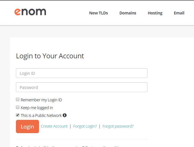 how_to_check_nameserver_registry_00