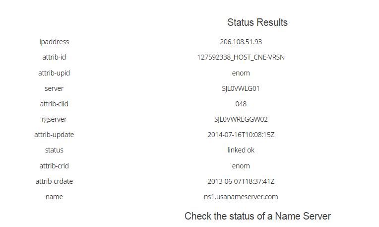 how_to_check_nameserver_registry_03