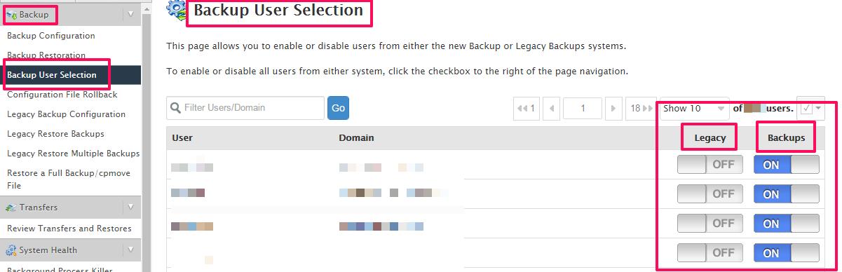 whm_backup_issue_03