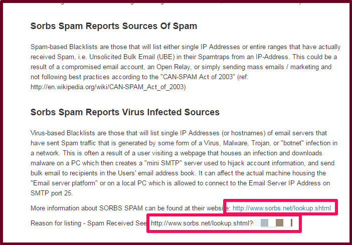 how_to_remove_spam_ip_list_03