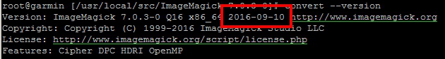 how_to_install_the_latest_version_of_image_magick_on_centos_cpanel_server_01