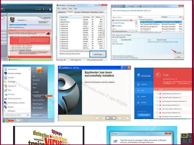 上傳檔案到cpanel檔案管理,發現 Win.Trojan.Toa-5370166-0 木馬 (內文有解決方式)